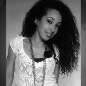 Danielle-Core