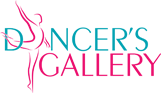 Dancers Gallery