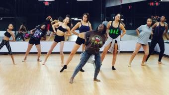 upper-dance