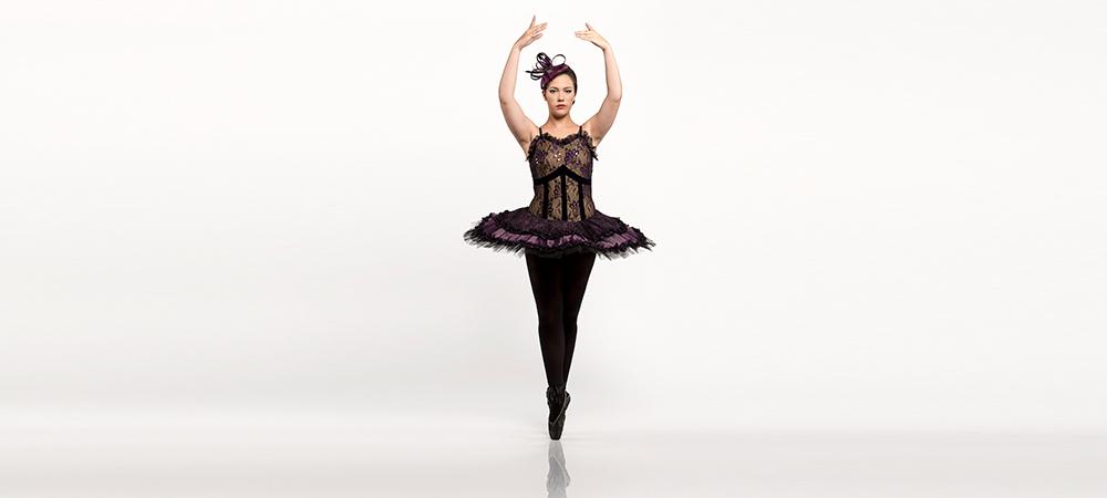 Ballet Dancing Facts Ideas Dancers Gallery