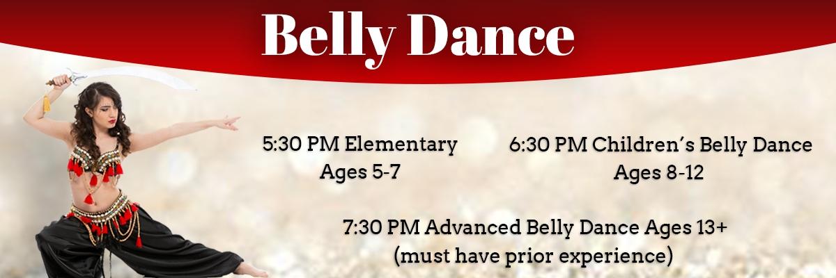 Belly Dance-web banner