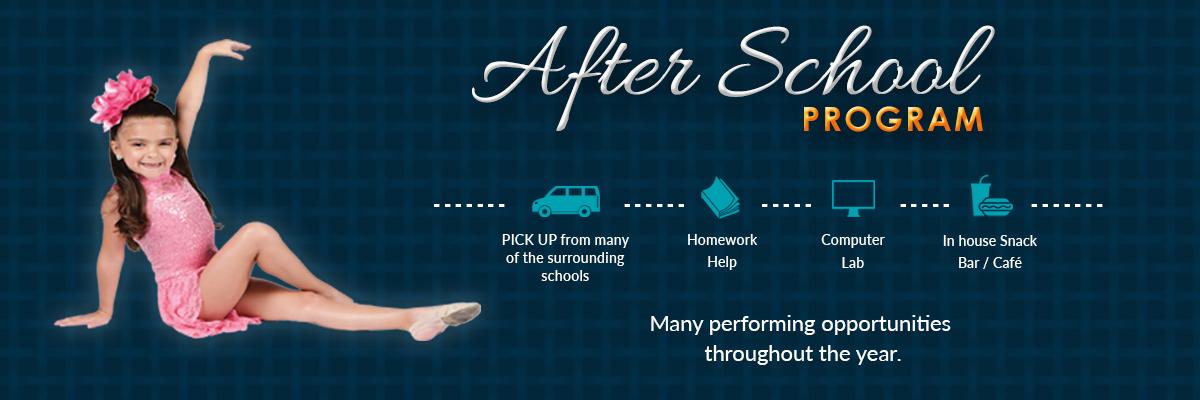 After-School-Program-DG-2