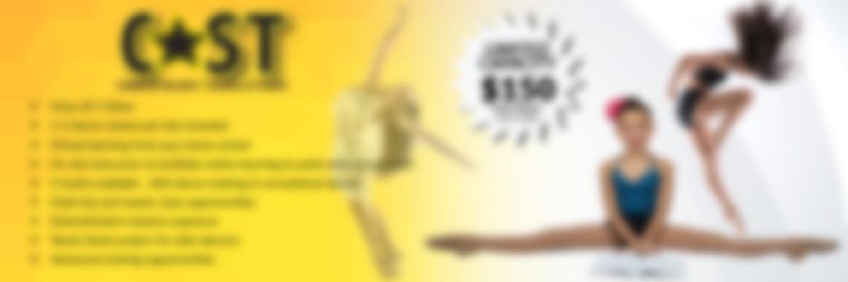Cast banner-bg